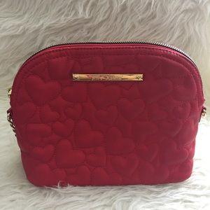 Betsey Bag